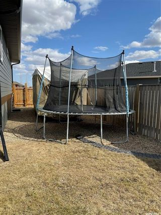 Photo 27: 3 MacDonnell Court in Battleford: Residential for sale : MLS®# SK849471