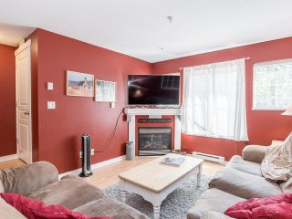 Photo 13: 63 20760 DUNCAN Way: Townhouse for sale in Langley: MLS®# R2604327
