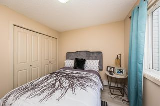 Photo 27: 144 1196 HYNDMAN Road in Edmonton: Zone 35 Condo for sale : MLS®# E4255292