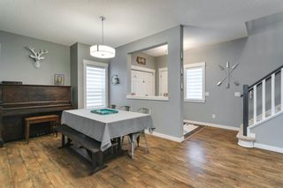 Photo 6: 79 Wentworth Manor SW in Calgary: West Springs Detached for sale : MLS®# A1113719