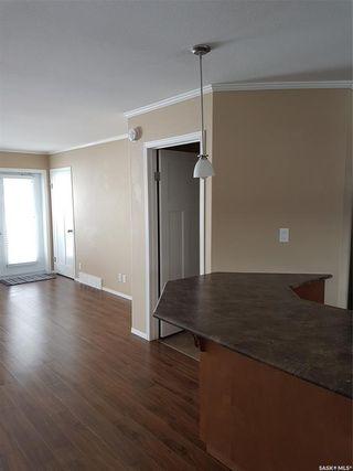 Photo 5: 610 110 Shillington Crescent in Saskatoon: Blairmore Residential for sale : MLS®# SK870935