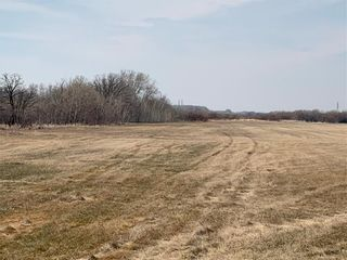 Photo 26: 6640 no 9 Highway in St Andrews: R13 Residential for sale : MLS®# 202009091