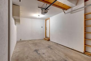 Photo 37: 57 Millview Green SW in Calgary: Millrise Row/Townhouse for sale : MLS®# A1135265