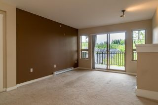 """Photo 10: 409 2958 WHISPER Way in Coquitlam: Westwood Plateau Condo for sale in """"SUMMERLIN"""" : MLS®# R2575108"""