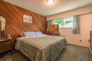 Photo 18: 18105 59A Avenue in Surrey: Home for sale : MLS®# F1442320