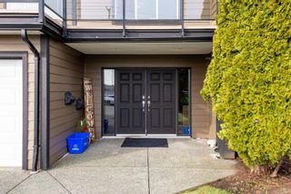 Photo 42:  in : CR Campbell River Central House for sale (Campbell River)  : MLS®# 867139
