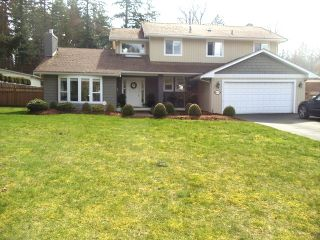 Photo 2: 14368 24A Ave in Surrey: Home for sale : MLS®# F1206989