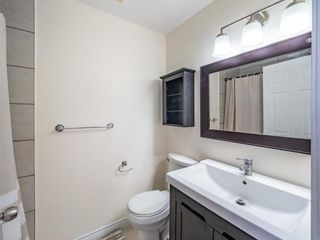 Photo 16: 124 Martinbrook Road NE in Calgary: Martindale Detached for sale : MLS®# A1100901