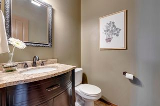 Photo 22: 359 New Brighton Place SE in Calgary: New Brighton Detached for sale : MLS®# A1131115