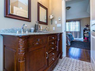 Photo 27: 1303 Ocean View Ave in COMOX: CV Comox (Town of) House for sale (Comox Valley)  : MLS®# 766620