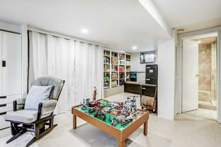 Photo 23: 65 Unsworth Avenue in Toronto: Lawrence Park North House (2-Storey) for sale (Toronto C04)  : MLS®# C5266072