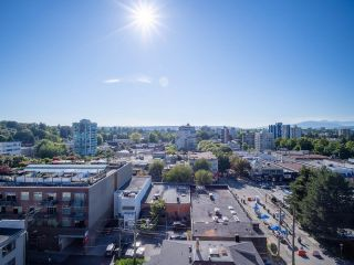 Photo 37: 1101 1468 W 14TH Avenue in Vancouver: Fairview VW Condo for sale (Vancouver West)  : MLS®# R2608942