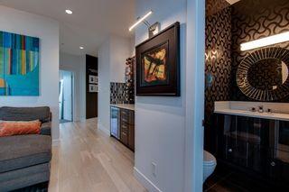 Photo 25: 2802 11969 JASPER Avenue in Edmonton: Zone 12 Condo for sale : MLS®# E4263368