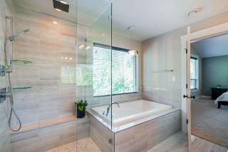"""Photo 27: 7654 211B Street in Langley: Willoughby Heights House for sale in """"Yorkson"""" : MLS®# R2587312"""
