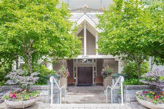 Photo 30: 205 5685 Edgewater Lane in : Na North Nanaimo Condo for sale (Nanaimo)  : MLS®# 879392