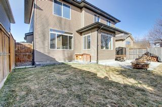 Photo 45: 114 Panatella Close NW in Calgary: Panorama Hills Detached for sale : MLS®# A1094041