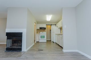 Photo 5: 31 2204 118 Street NW in Edmonton: Zone 16 Carriage for sale : MLS®# E4249147
