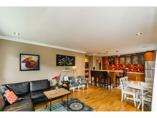 """Photo 4: 105 334 E 5TH Avenue in Vancouver: Mount Pleasant VE Condo for sale in """"VIEW POINTE"""" (Vancouver East)  : MLS®# R2087437"""