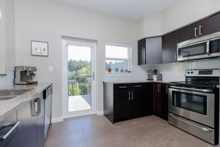 Photo 11: 300 591 Latoria Rd in : Co Olympic View Condo for sale (Colwood)  : MLS®# 875313