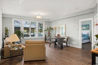 Photo 25: 781 Sunset Pt in : Sk Becher Bay House for sale (Sooke)  : MLS®# 862653