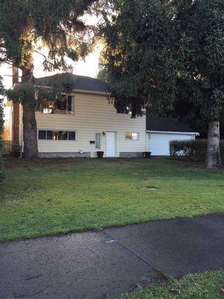 Photo 6: 10660 RIVER Drive in Richmond: Bridgeport RI House for sale : MLS®# R2023634