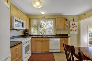Photo 7: 51 Mathieu Crescent in Regina: Coronation Park Residential for sale : MLS®# SK865654