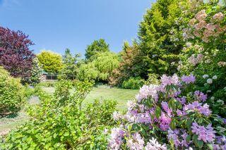 Photo 5: 50 Bradene Rd in Metchosin: Me Albert Head House for sale : MLS®# 703062