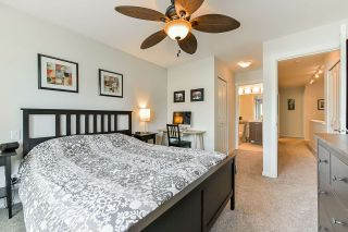 Photo 11: 135 14833 61 AVENUE in Surrey: Sullivan Station Townhouse for sale : MLS®# R2359702