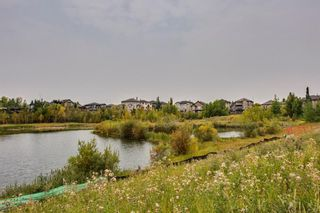 Photo 41: 279 Royal Elm Road NW in Calgary: Royal Oak Row/Townhouse for sale : MLS®# A1146441