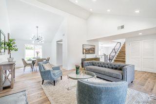 Photo 11: LA COSTA House for sale : 4 bedrooms : 3009 la costa ave in carlsbad