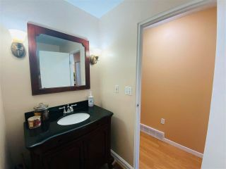 Photo 30: 162 Maple Crescent: Wetaskiwin House for sale : MLS®# E4241347
