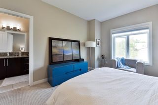 Photo 18: 1 3708 16 Street SW in Calgary: Altadore Row/Townhouse for sale : MLS®# A1131487