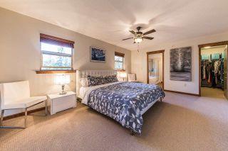 "Photo 11: 102 24185 106B Avenue in Maple Ridge: Albion Townhouse for sale in ""Trails Edge"" : MLS®# R2232407"
