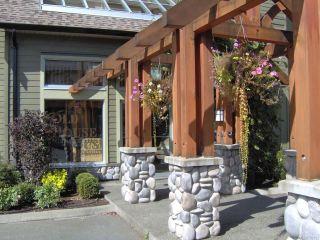 Photo 6: 202A 1800 Riverside Lane in COURTENAY: CV Courtenay City Condo for sale (Comox Valley)  : MLS®# 792123
