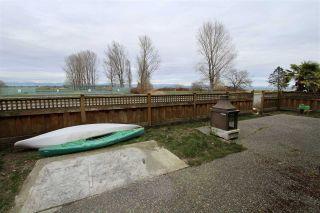 Photo 14: 556 SEASHELL Drive in Delta: Boundary Beach House for sale (Tsawwassen)  : MLS®# R2538728