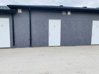 Photo 28: 11 1276 Old PTH 59 Highway in Ile Des Chenes: R07 Condominium for sale : MLS®# 202107059
