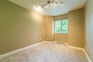 """Photo 29: 17 8431 RYAN Road in Richmond: South Arm Townhouse for sale in """"CAMBRIDGE PLACE"""" : MLS®# R2599088"""