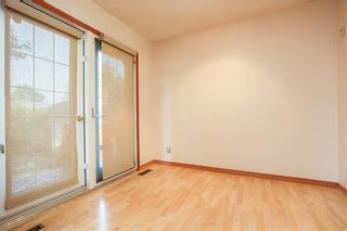 Photo 6: 59 Mutchmor Close in Winnipeg: Valley Gardens Residential for sale (3E)  : MLS®# 202116513