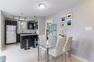 """Photo 13: 303 7225 ACORN Avenue in Burnaby: Highgate Condo for sale in """"Axis"""" (Burnaby South)  : MLS®# R2574944"""