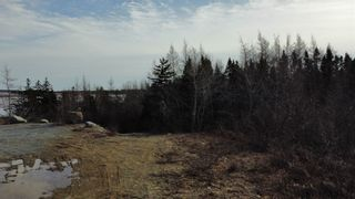Photo 8: Lot West Sable Road in Louis Head: 407-Shelburne County Vacant Land for sale (South Shore)  : MLS®# 202103574