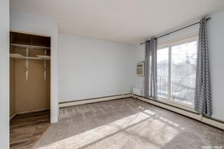 Photo 7: 205 105 110th Street in Saskatoon: Sutherland Residential for sale : MLS®# SK852140
