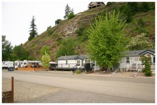 Photo 51: Lot 32 2633 Squilax-Anglemont Road in Scotch Creek: Gateway RV Park House for sale : MLS®# 10136378