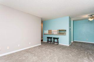Photo 8: 124 4210 139 Avenue in Edmonton: Zone 35 Condo for sale : MLS®# E4254352
