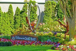 Photo 18: 2044 MILTON St in VICTORIA: OB North Oak Bay House for sale (Oak Bay)  : MLS®# 777437