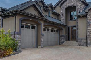 Photo 2: 47 Cranleigh Manor SE in Calgary: Cranston Detached for sale : MLS®# A1106663