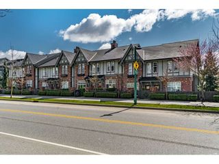 """Photo 26: 33 1320 RILEY Street in Coquitlam: Burke Mountain Townhouse for sale in """"RILEY"""" : MLS®# R2562101"""