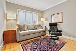 """Photo 16: 201 1972 ROBSON Street in Vancouver: West End VW Condo for sale in """"1972 ROBSON LTD"""" (Vancouver West)  : MLS®# R2616626"""