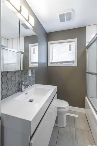 Photo 18: 1048 Campbell Street in Regina: Mount Royal RG Residential for sale : MLS®# SK851773
