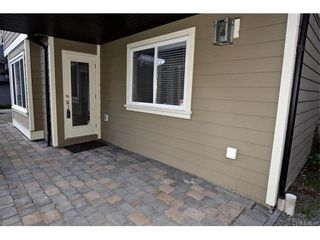 Photo 19: 436 Nursery Hill Dr in VICTORIA: VR Six Mile House for sale (View Royal)  : MLS®# 746407