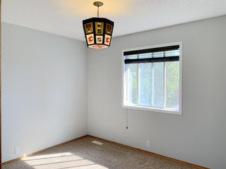 Photo 22: 111 Somercrest Gardens SW in Calgary: Somerset Detached for sale : MLS®# A1147162